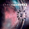 Interstellar (Original Motion Picture Soundtrack) [Deluxe Version], Hans Zimmer