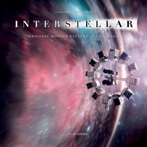 Interstellar (Original Motion Picture Soundtrack) [Deluxe Version] Mp3 Download
