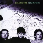 Galaxie 500 - Sorry