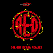 Delight Extra Realize - Yohei - Yohei