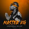 Master KG - Jerusalema (feat. Nomcebo Zikode) Grafik