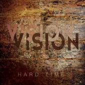 Hard Times (feat. Congratulationz)