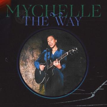 Mychelle – The Way – Single