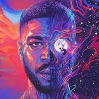 Man On the Moon III: The Chosen Album Reviews