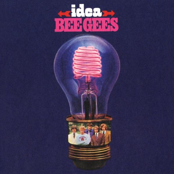 Idea (Deluxe Edition)
