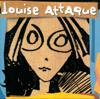 Louise Attaque - J't'emmène au vent illustration