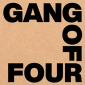 Gang of Four - Elevator