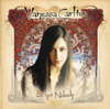 Vanessa Carlton - A Thousand Miles portada