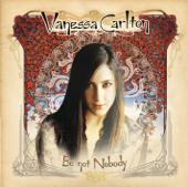 A Thousand Miles Vanessa Carlton - Vanessa Carlton