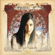 Vanessa Carlton A Thousand Miles free listening