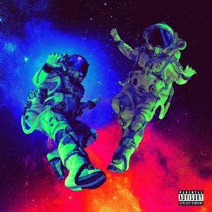 Drankin N Smokin - Future & Lil Uzi Vert