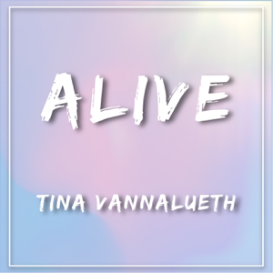 Tiña - Alive
