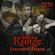 KnyaZz - Домашний Альбом