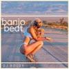 DJ Banjo