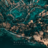 Download lagu Tristan Barton - Revelations.mp3