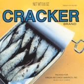 Cracker - Happy Birthday