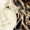 All the Way...A Decade of Song - Céline Dion