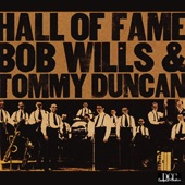 Bob Wills - Bubbles In My Beer (feat. Tommy Duncan)