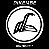 Dikembe - The Chain (feat. Expert Timing)