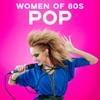 Women of 80s Pop