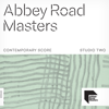 Abbey Road Masters: Contemporary Score - 群星
