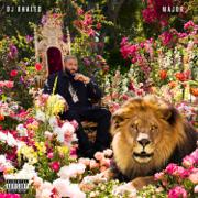 I Got the Keys (feat. JAY Z & Future) - DJ Khaled