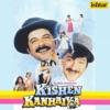 Kishen Kanhaiya (Original Motion Picture Soundtrack)