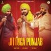 Jittuga Punjab feat Harf Cheema Single