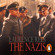 Laurence Rees - The Nazis