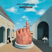 Badfinger - Beautiful and Blue (Remastered)