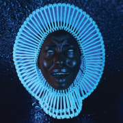 Redbone - Childish Gambino - Childish Gambino