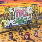 PMS and the Mood Swings - Too Late