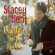 Stacey Kent - Christmas in the Rockies - EP