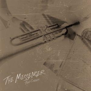 The Messenger (feat. ELEW) - Single