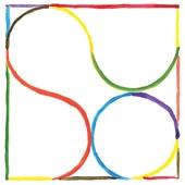 Babe Rainbow - Your Imagination
