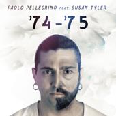 '74 - '75 (feat. Susan Tyler) [Radio Edit]