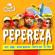 Pepereza (feat. ZUMA, Reece Madlisa, Busta 929 & DJ Tira) - Beast Rsa