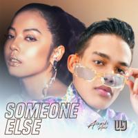 Lil J & Aisyah Aziz - Someone Else