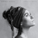 Lauren Daigle You Say free listening