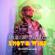 Shot & Wine (feat. Stefflon Don) - Sean Paul
