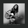 Hours Awake - Rachel Croft