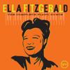 Ella Fitzgerald - The Complete Piano Duets  artwork