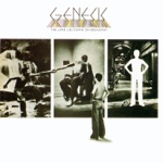 Genesis - Fly On a Windshield (New Stereo Mix)