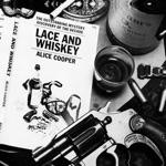 Alice Cooper - Road Rats