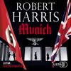 Robert Harris - Munich artwork