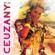 Ceuzany - Nha Vida