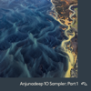 Anjunadeep 10 Sampler: Part 1 - Sonin & Yotto