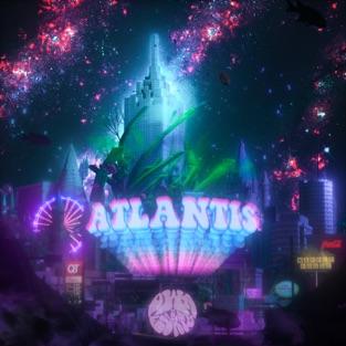 Dwn2earth - Atlantis