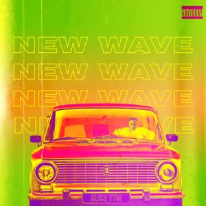SLICE TTW - New Wave