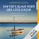Christine Cazon - Das tiefe blaue Meer der Côte d'Azur: Kommissar Duval 6